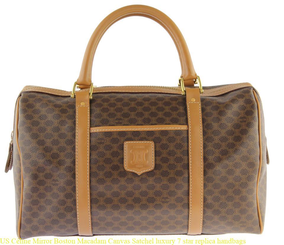 5906b08b1e138e Fake Designer Bags